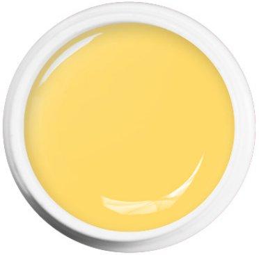 939 | One Lack 12ml - Pastel Yellow-1