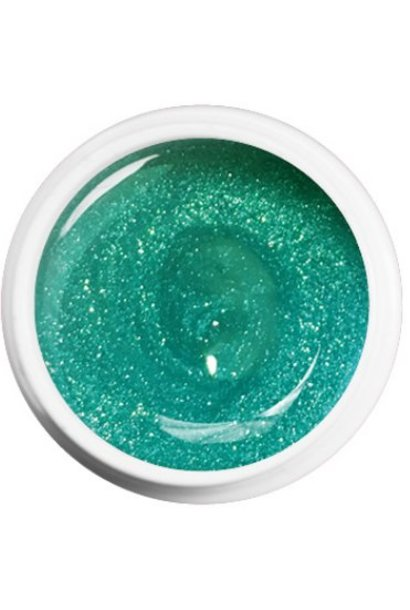 941 | One Lack 12ml - Pearl Aqua