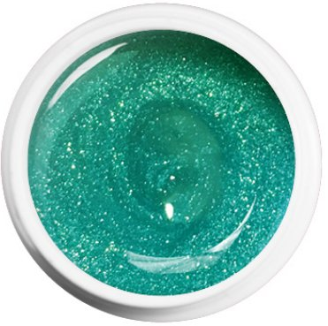 941 | One Lack 12ml - Pearl Aqua-1
