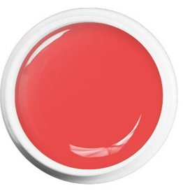 One Lack 12ml - Blush Pink   NR. 944