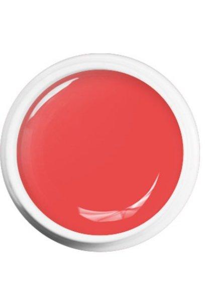 944 | One Lack 12ml - Blush Pink