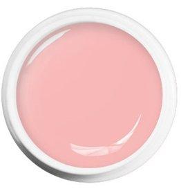 One Lack 12ml - Tender Pink   NR. 945