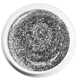 One Lack 12ml - Star Crystal   NR. 951