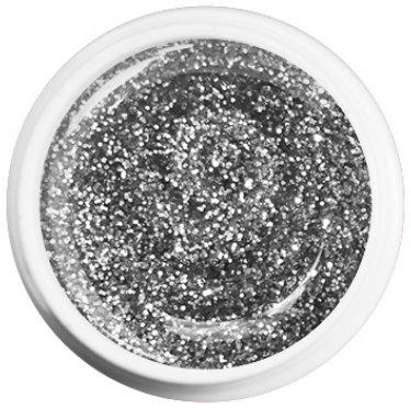951 | One Lack 12ml - Star Crystal-1