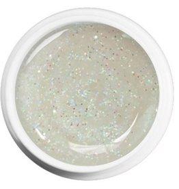 One Lack 12ml - Star Crystal Rainbow   NR. 952