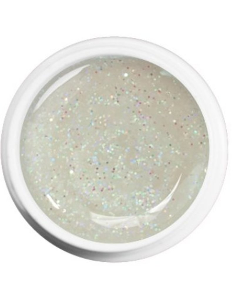 952 | One Lack 12ml - Star Crystal Rainbow