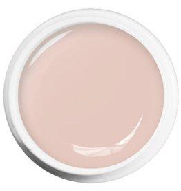 One Lack 12ml - Beige Make Up   NR. 994