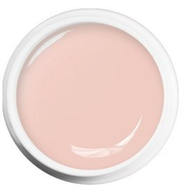 One Lack 12ml - Silky Beige Make Up   NR. 995