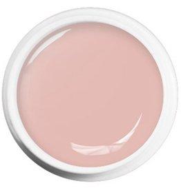 One Lack 12ml - Rose Make Up   NR. 996