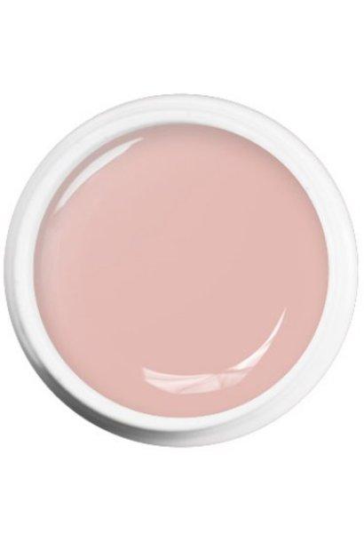 996 | One Lack 12ml - Rose Make Up