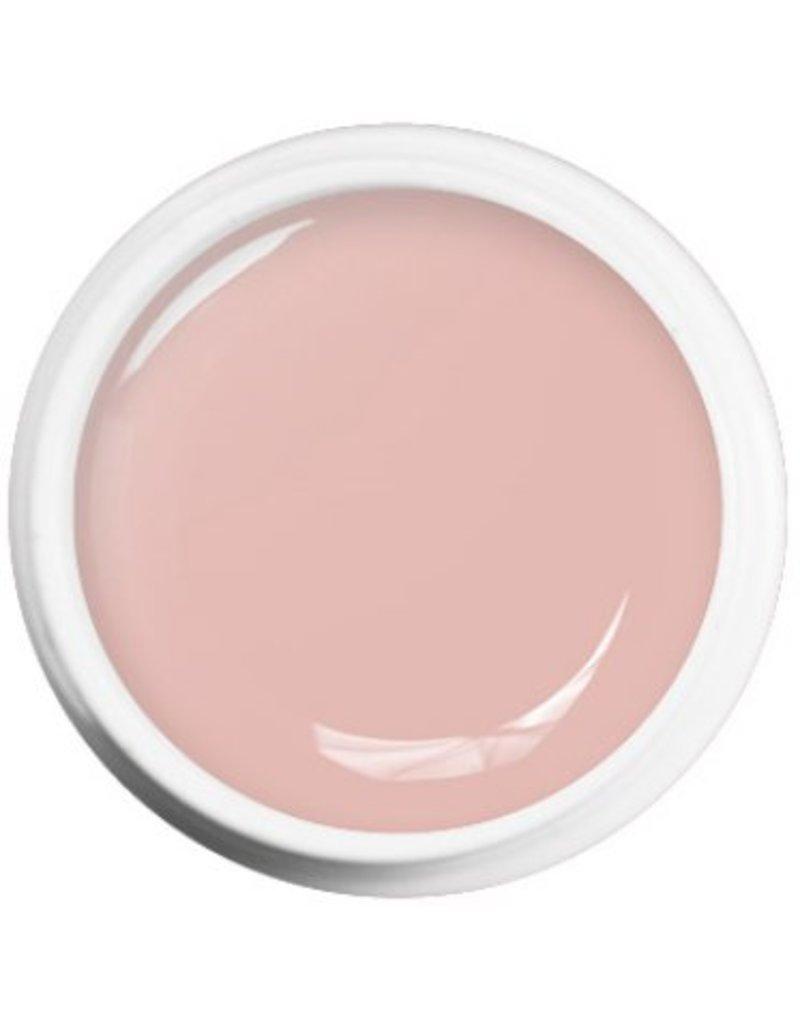 996   One Lack 12ml - Rose Make Up
