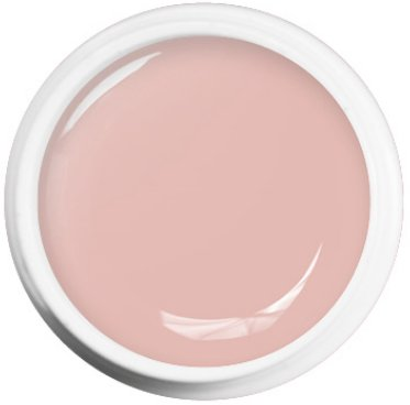 996 | One Lack 12ml - Rose Make Up-1