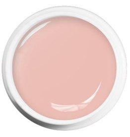 One Lack 12ml - Blossom Make Up   NR. 997