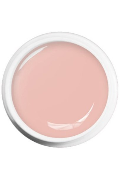 997 | One Lack 12ml - Blossom Make Up