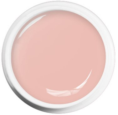 997 | One Lack 12ml - Blossom Make Up-1