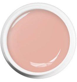 One Lack 12ml - Nude Honey Make Up   NR. 998