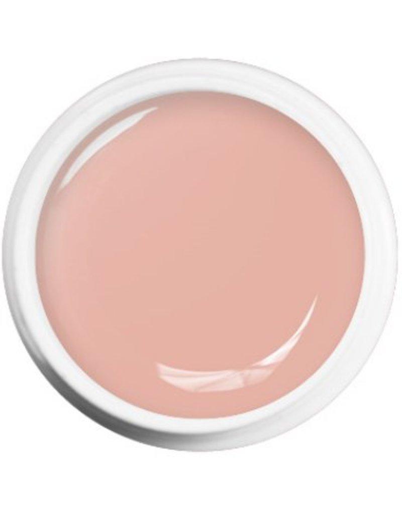 998   One Lack 12ml - Nude Honey Make Up