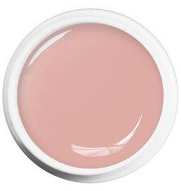 One Lack 12ml - Natural Beige Make Up   NR. 999