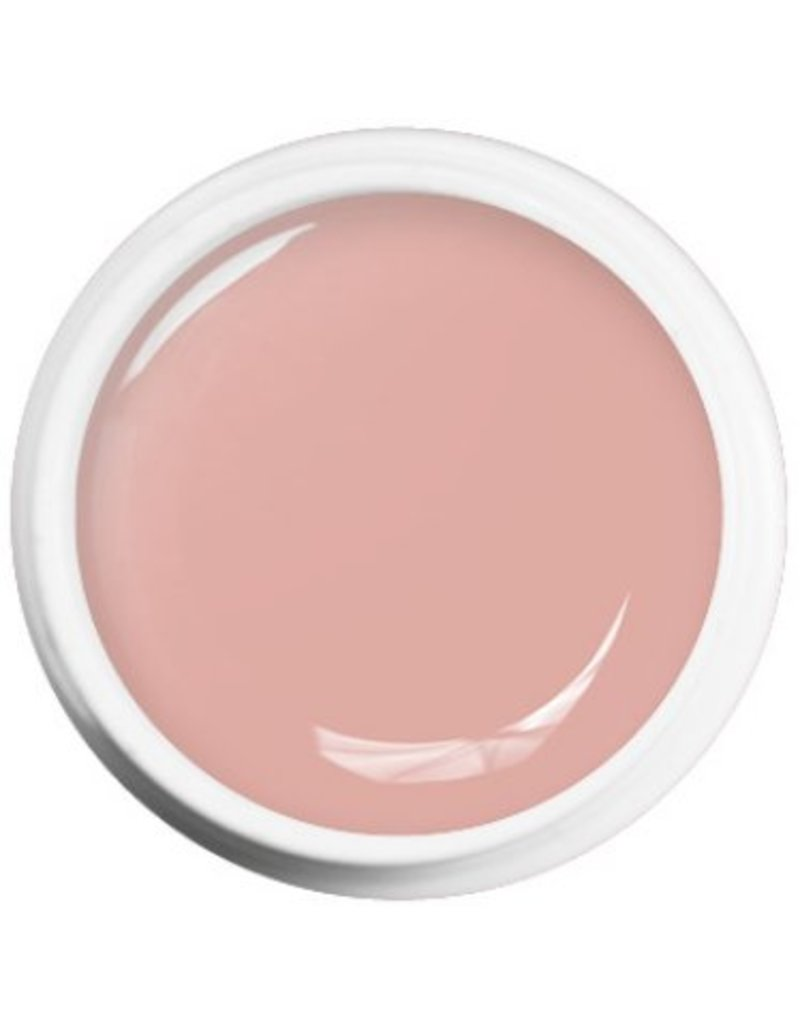 999   One Lack 12ml - Natural Beige Make Up