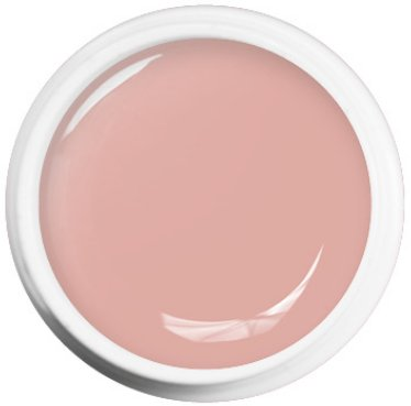 999 | One Lack 12ml - Natural Beige Make Up-1