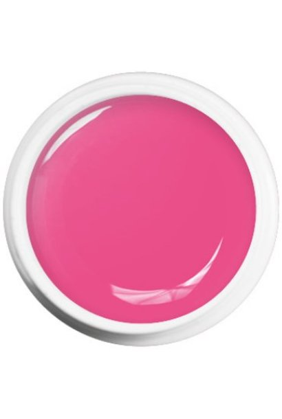 936 | One Lack 12ml - Light Neon Pink