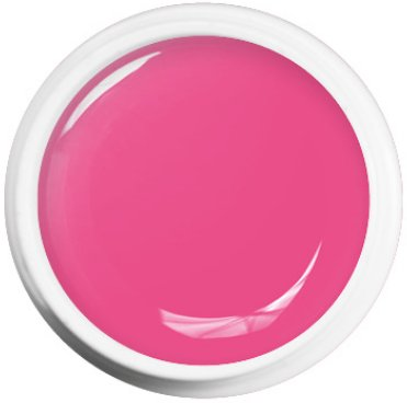 936 | One Lack 12ml - Light Neon Pink-1