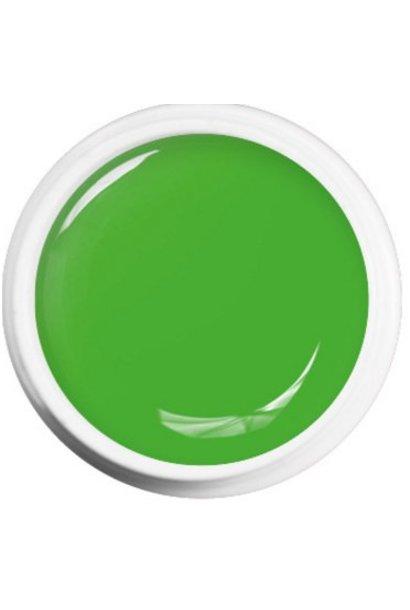 918 | One Lack 12ml - Neon Green
