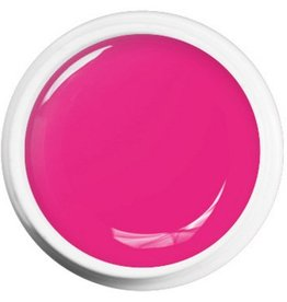 913 | One Lack 12ml - Neon Pink