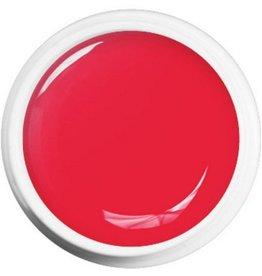 One Lack 12ml - Neon Fashion Red   NR. 912