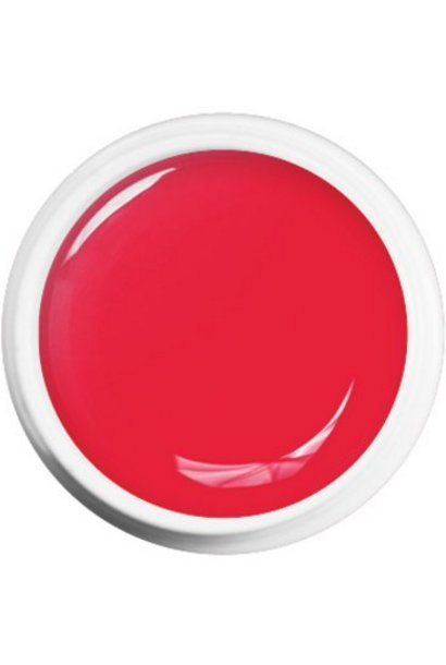 912   One Lack 12ml - Neon Fashion Red