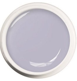909 | One Lack 12ml - Pastel Caribbean Blue