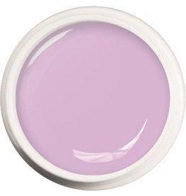 906 | One Lack 12ml - Light Violet