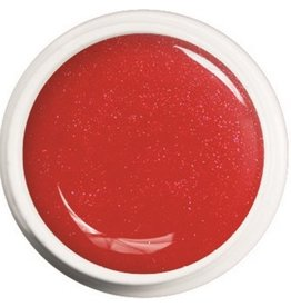 901   One Lack 12ml - Star Luxury Red