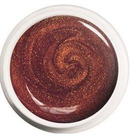 One Lack 12ml - Pearl Purple Gold   NR. 895