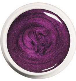 894 | One Lack 12ml - Pearl Purple