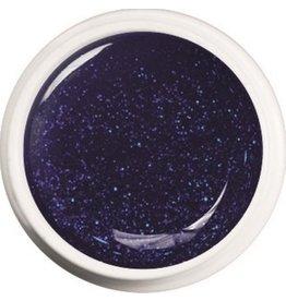 One Lack 12ml - Star Pacific   NR. 891