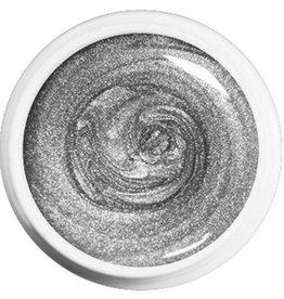 883   One Lack 12ml - Pearl Silver