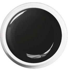 One Lack 12ml - New Black   NR. 882