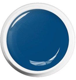 880 | One Lack 12ml - Royal Blue
