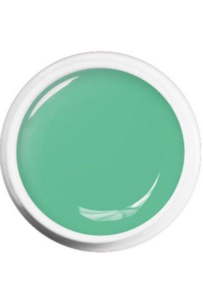 878 | One Lack 12ml - Pastel Aqua