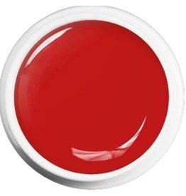 876 | One Lack 12ml - Red Velvet