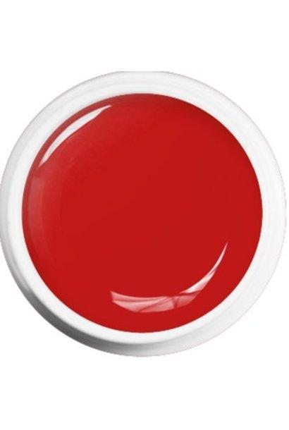 876   One Lack 12ml - Red Velvet