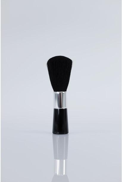 Staubpinsel - Black