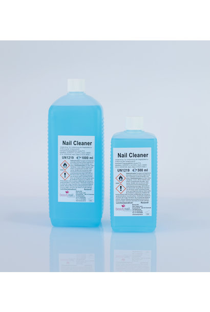 Cleaner - Classic 100ml/500ml/1000ml/5000ml