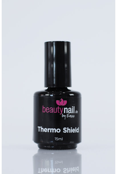 Thermo Shield 15ml