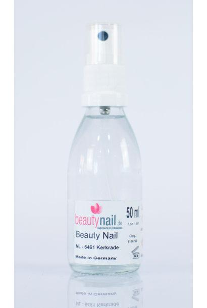 Nagellack Trockner Spray 50ml