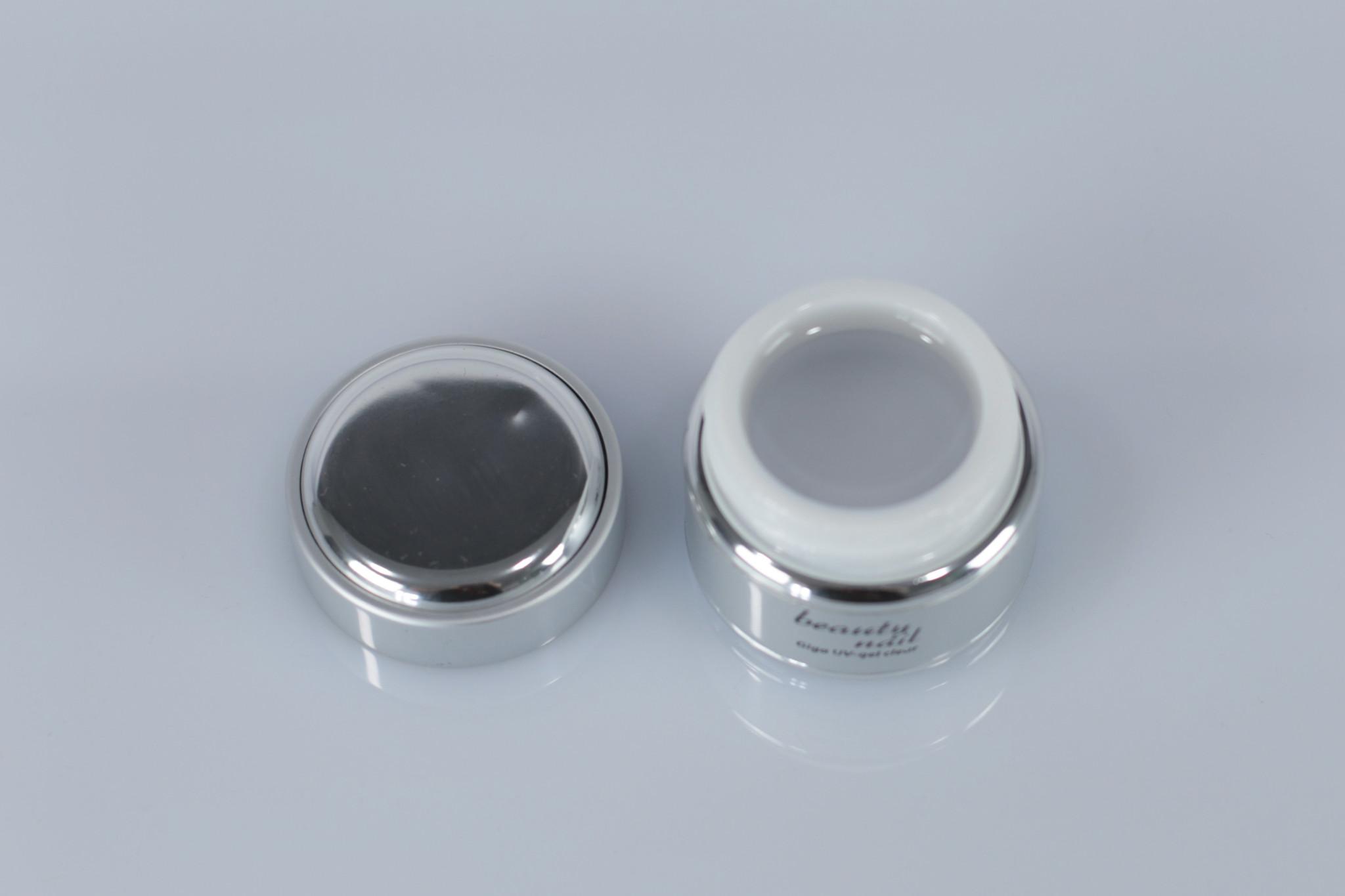GiGa Gel - Clear 30ml/1000ml-2