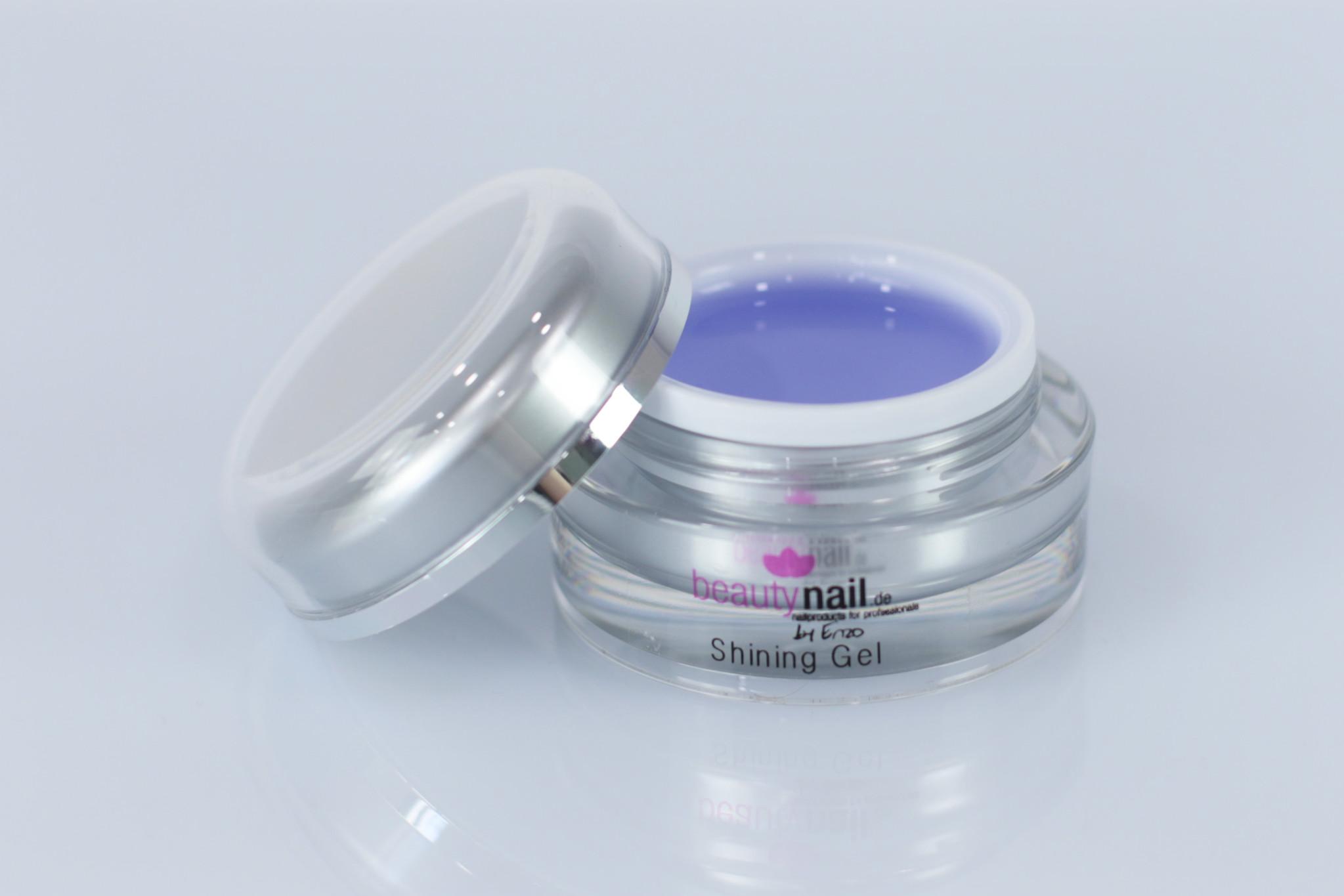 Probe 5 ml | Shining Gel - Gilbstop-2