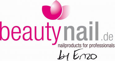 BeautyNail by Enzo |  Nageldesign Produkte | Online shoppen