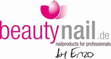BeautyNail by Enzo |  Nageldesign Produkte | Online shoppen